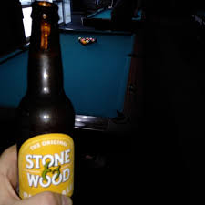 rack city pool and snooker australia
