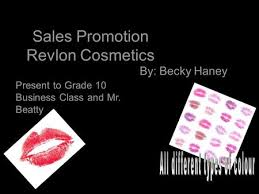 Project and Victoria's Secret - ppt video online download