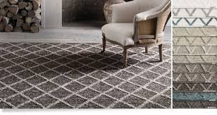contemporary rugs restoration