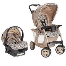 safety 1st sojourn stroller travel