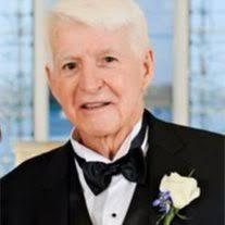 Vinton Crosby Obituary - Visitation & Funeral Information