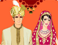 indian wedding dress up games wedding