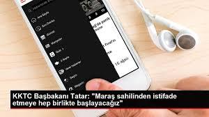Ersin Tatar Haberleri - Ersin Tatar Kimdir - Haberler