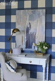 Pin by Hillary Mitchell on Interiors | Elegant home decor, Decor, Home decor