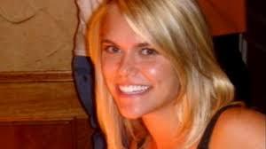 Lauren Scruggs Tragedy: Injured Model Has Left Eye Removed - ABC News