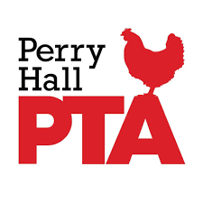 Perry Hall School PTA - Home | Facebook