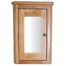 7a806 52b6f corner mirror unit