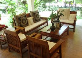 solid wood sofa set in chennai solid