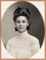 Adele Steiner LaPrelle (1887-1944) - Find A Grave Memorial