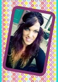 Hilary Simmons (@HiLaRyAnN03)   Twitter