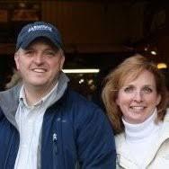 Craig Hager - Security Director - Kansas State University | LinkedIn