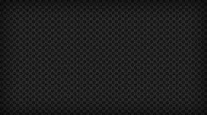 gucci 1080p 2k 4k 5k hd wallpapers