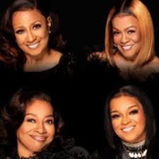 Jazz 91.9 WCLK presents The Legendary Clark Sisters at Atlanta Symphony  Hall - April 15, 2020 - AJC