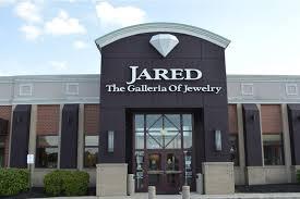 jared unveils wedding platform