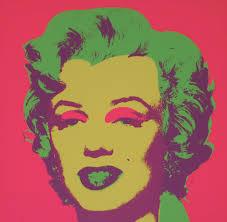 Marilyn Monroe 21 by Andy Warhol - Guy Hepner | Art Gallery | Prints for  Sale