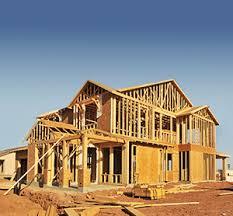 home builders in stillwater ok