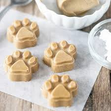 9 homemade dog treat recipes for your