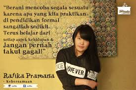 image quotes projects done pendidikan