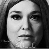 Lisa 'Adele' Martin for Android - APK Download