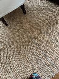 lohals ikea jute rug 200 by 300 for