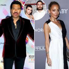 Lionel, Nicole Richie Were 'Wary' About Sofia's Scott Disick Romance