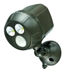 spotlight lumen weatherproof wireless