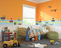 35 Best Kids Room Paint Colors For 2019 Minimal Spark