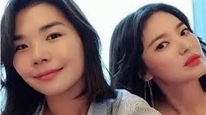 song joong ki and song hye kyo s divorce