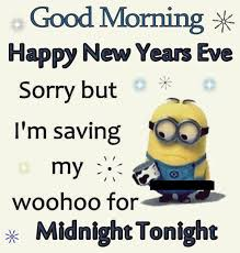 morning new year quotes merry christmas and happy new year