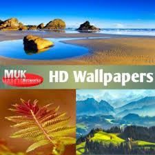 amazon com hd nature wallpapers
