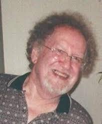 Duane Hayes Obituary - Sandwich, Massachusetts | Legacy.com