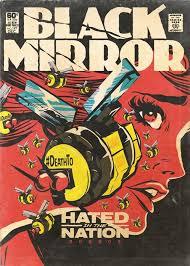 more black mirror episodes turned