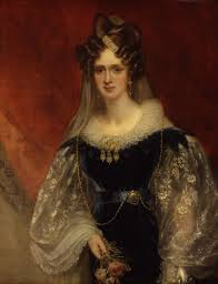 Adelaide (given name) - Wikipedia