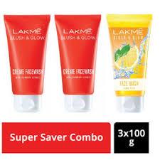lakme makeup kit lakme makeup kit