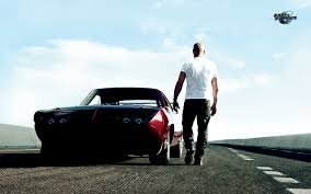 fast and furious wallpapers top free