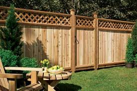 how to repair a fence gate taleghan us