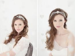 RMW Rates - Corinne Smith Design - ROCK MY WEDDING | UK WEDDING PLANNING &  DIRECTORY