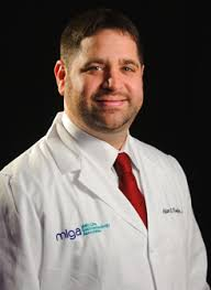 My programs - Adam Kaufman, MD - Omnia Education