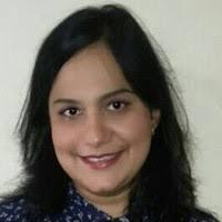 Prajakta Joshi Vinze - Strategic Sourcing Specialist - Air Products    LinkedIn