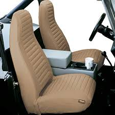 jeep yj seat cover com