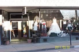 if you need a fancy dress caryn s