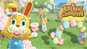 animal-crossing-new-horizons-bunny-day-is-an-epic-fail.png – News