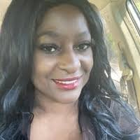 Crystal Greene, Notary Public in Riverview, FL 33568