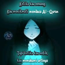 kata kata bijak anime anime quotes facebook