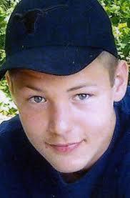 Dustin Orrell   Obituary   Goshen News