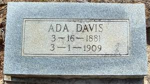 Index of /tx/jasper/photos/tombstones/davis