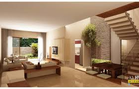 exterior ranch floor small living room
