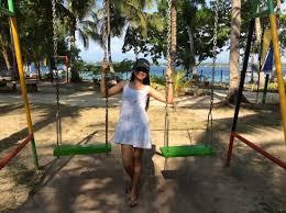 beach resort samal island tripadvisor