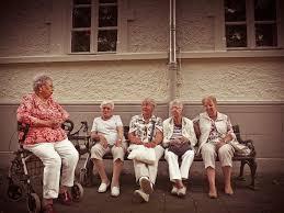 maisons de retraite de toulouse