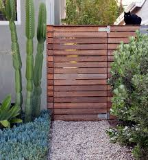 Other Horizontal Wood Fence Gate Exquisite On Other In 97 Best Gates Images Pinterest Decks Architecture And 12 Horizontal Wood Fence Gate Incredible On Other Regarding Modern Privacy Ideas Awesome 23 Horizontal